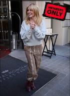 Celebrity Photo: Kylie Minogue 3024x4156   2.0 mb Viewed 0 times @BestEyeCandy.com Added 7 days ago