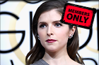Celebrity Photo: Anna Kendrick 5445x3630   1.9 mb Viewed 1 time @BestEyeCandy.com Added 109 days ago