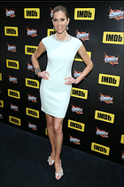 Celebrity Photo: Tricia Helfer 683x1024   179 kb Viewed 52 times @BestEyeCandy.com Added 84 days ago