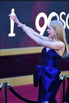 Celebrity Photo: Nicole Kidman 1200x1800   159 kb Viewed 30 times @BestEyeCandy.com Added 51 days ago