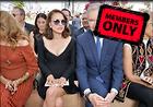 Celebrity Photo: Natalie Portman 5319x3712   2.7 mb Viewed 0 times @BestEyeCandy.com Added 7 days ago