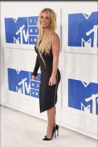 Celebrity Photo: Britney Spears 1277x1920   245 kb Viewed 83 times @BestEyeCandy.com Added 150 days ago