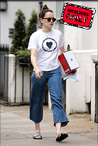 Celebrity Photo: Daisy Ridley 2200x3261   2.4 mb Viewed 2 times @BestEyeCandy.com Added 32 days ago