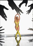 Celebrity Photo: Britney Spears 1367x1920   208 kb Viewed 25 times @BestEyeCandy.com Added 150 days ago