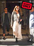 Celebrity Photo: Jessica Alba 2217x3000   1.8 mb Viewed 1 time @BestEyeCandy.com Added 61 days ago