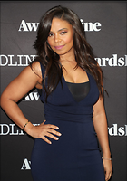 Celebrity Photo: Sanaa Lathan 1200x1716   198 kb Viewed 84 times @BestEyeCandy.com Added 129 days ago