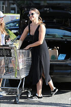 Celebrity Photo: Sophia Bush 1021x1533   965 kb Viewed 42 times @BestEyeCandy.com Added 33 days ago