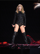 Celebrity Photo: Taylor Swift 1200x1625   177 kb Viewed 18 times @BestEyeCandy.com Added 36 days ago