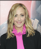 Celebrity Photo: Kim Raver 1600x1941   687 kb Viewed 14 times @BestEyeCandy.com Added 86 days ago
