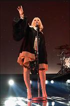 Celebrity Photo: Christina Aguilera 800x1199   98 kb Viewed 22 times @BestEyeCandy.com Added 52 days ago