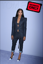 Celebrity Photo: Ciara 3466x5199   3.1 mb Viewed 0 times @BestEyeCandy.com Added 9 days ago