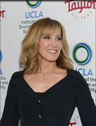 Celebrity Photo: Felicity Huffman 1200x1575   173 kb Viewed 52 times @BestEyeCandy.com Added 236 days ago