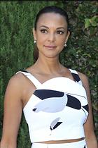 Celebrity Photo: Eva La Rue 2000x3000   1,070 kb Viewed 40 times @BestEyeCandy.com Added 31 days ago