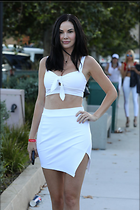 Celebrity Photo: Jayde Nicole 1200x1800   160 kb Viewed 23 times @BestEyeCandy.com Added 73 days ago