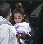 Celebrity Photo: Ariana Grande 1200x1230   164 kb Viewed 51 times @BestEyeCandy.com Added 142 days ago