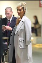 Celebrity Photo: Leona Lewis 1200x1800   289 kb Viewed 18 times @BestEyeCandy.com Added 33 days ago