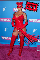Celebrity Photo: Amber Rose 3180x4769   1.4 mb Viewed 1 time @BestEyeCandy.com Added 49 days ago