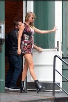 Celebrity Photo: Taylor Swift 1200x1800   286 kb Viewed 21 times @BestEyeCandy.com Added 134 days ago