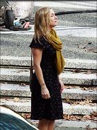 Celebrity Photo: Kate Winslet 1200x1612   449 kb Viewed 51 times @BestEyeCandy.com Added 119 days ago