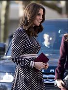 Celebrity Photo: Kate Middleton 1200x1586   270 kb Viewed 24 times @BestEyeCandy.com Added 48 days ago