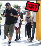 Celebrity Photo: Christina Aguilera 3157x3543   1.6 mb Viewed 0 times @BestEyeCandy.com Added 18 days ago