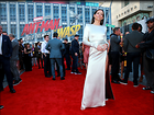 Celebrity Photo: Evangeline Lilly 600x448   108 kb Viewed 11 times @BestEyeCandy.com Added 62 days ago