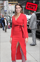Celebrity Photo: Mandy Moore 3012x4620   2.8 mb Viewed 1 time @BestEyeCandy.com Added 5 days ago