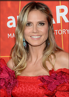 Celebrity Photo: Heidi Klum 1200x1672   379 kb Viewed 61 times @BestEyeCandy.com Added 29 days ago