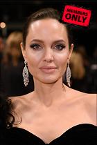 Celebrity Photo: Angelina Jolie 2675x4013   1.5 mb Viewed 5 times @BestEyeCandy.com Added 14 days ago