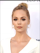 Celebrity Photo: Laura Vandervoort 1200x1593   122 kb Viewed 188 times @BestEyeCandy.com Added 328 days ago