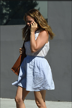 Celebrity Photo: Alicia Silverstone 1200x1800   143 kb Viewed 29 times @BestEyeCandy.com Added 43 days ago