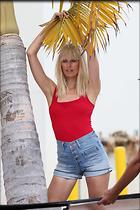 Celebrity Photo: Karolina Kurkova 1200x1800   302 kb Viewed 19 times @BestEyeCandy.com Added 34 days ago
