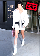 Celebrity Photo: Bella Hadid 2113x3000   2.1 mb Viewed 1 time @BestEyeCandy.com Added 20 hours ago