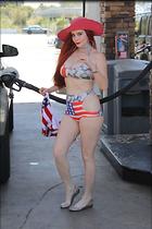 Celebrity Photo: Phoebe Price 1200x1800   233 kb Viewed 48 times @BestEyeCandy.com Added 59 days ago