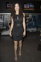 Celebrity Photo: Sofia Milos 1200x1800   194 kb Viewed 30 times @BestEyeCandy.com Added 24 days ago