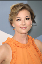 Celebrity Photo: Emily VanCamp 1200x1800   162 kb Viewed 27 times @BestEyeCandy.com Added 63 days ago