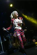 Celebrity Photo: Gwen Stefani 1200x1800   176 kb Viewed 44 times @BestEyeCandy.com Added 67 days ago