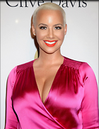 Celebrity Photo: Amber Rose 1200x1558   274 kb Viewed 101 times @BestEyeCandy.com Added 160 days ago