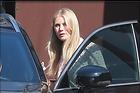 Celebrity Photo: Gwyneth Paltrow 3500x2333   963 kb Viewed 19 times @BestEyeCandy.com Added 26 days ago