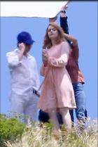 Celebrity Photo: Emma Stone 1200x1793   152 kb Viewed 14 times @BestEyeCandy.com Added 47 days ago