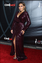 Celebrity Photo: Adrienne Bailon 1200x1800   320 kb Viewed 48 times @BestEyeCandy.com Added 190 days ago