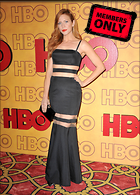 Celebrity Photo: Brittany Snow 2587x3600   2.6 mb Viewed 2 times @BestEyeCandy.com Added 276 days ago