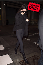Celebrity Photo: Kendall Jenner 2333x3500   3.4 mb Viewed 2 times @BestEyeCandy.com Added 5 days ago
