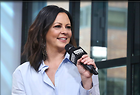 Celebrity Photo: Sara Evans 2048x1384   293 kb Viewed 41 times @BestEyeCandy.com Added 97 days ago