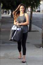 Celebrity Photo: Vanessa Minnillo 1200x1799   310 kb Viewed 37 times @BestEyeCandy.com Added 144 days ago