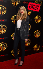 Celebrity Photo: Amber Heard 2000x3246   1.3 mb Viewed 1 time @BestEyeCandy.com Added 12 days ago