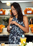 Celebrity Photo: Rosario Dawson 1200x1684   285 kb Viewed 16 times @BestEyeCandy.com Added 60 days ago