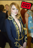 Celebrity Photo: Emma Stone 3616x5272   3.4 mb Viewed 3 times @BestEyeCandy.com Added 32 days ago
