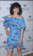 Celebrity Photo: Carla Gugino 1200x2015   285 kb Viewed 65 times @BestEyeCandy.com Added 238 days ago
