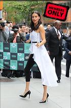 Celebrity Photo: Adriana Lima 2932x4412   1.3 mb Viewed 2 times @BestEyeCandy.com Added 80 days ago